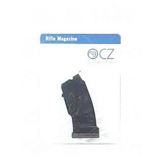 CZ 452/453/455/512/513 22LR/17 Mach 2 Magazine 10Rd 12004
