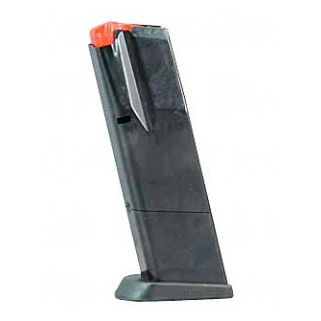 EAA Witness 10mm Magazine 10Rd Blued 101440