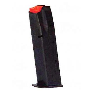 EAA Witness 9mm Magazine 16Rd Blued 101900