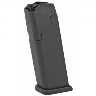 Glock G19 9mm Magazine 15Rd MF19115