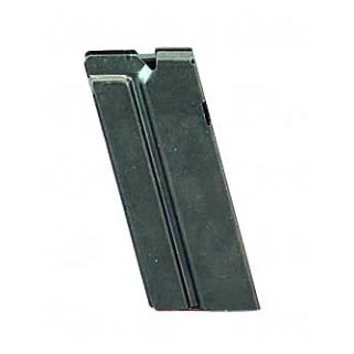 Henry US Survival 22LR Magazine 8Rd Blued HS-15