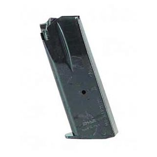 Kel-Tec P-11 9mm Magazine 10Rd Blued P1136