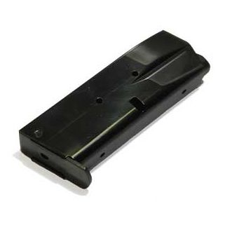 Kel-Tec P-11 9mm Magazine 12Rd Blued P1136LE