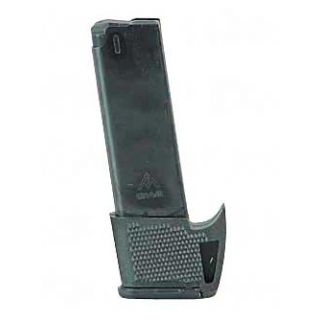 Kel-Tec P-32 32ACP Magazine 10Rd Blued P3237
