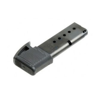 Kel-Tec P-3AT 380ACP Magazine 9Rd Blued P3AT-37