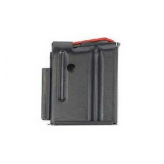 Marlin 925/982 22WMR Magazine 4Rd Black 71921