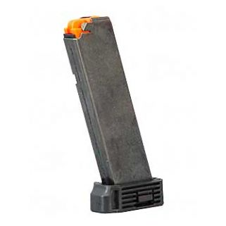 Hi-Point Poly Gun 40S&W Magazine 10Rd Blued CLP40P