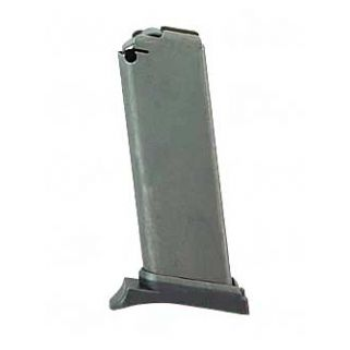Hi-Point 916/CF380 9mm/380ACP Magazine 8Rd Blued CLP9C