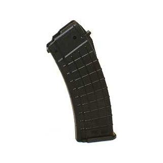 PROMAG AK-74 5.45X39 30RD POLY BLK