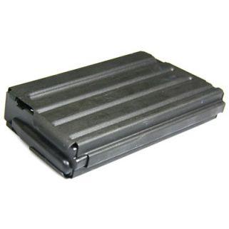 PROMAG DPMS LR-308 20RD BLK