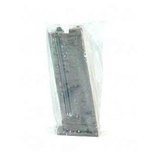 MAG PHOENIX HP25/HP25A 25ACP 10RD BL