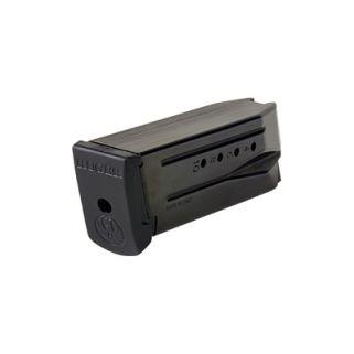 Ruger SR9C 9mm Magazine W/Finger Rest 10Rd 90369