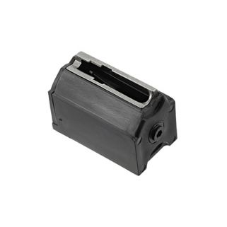 Ruger 77/17 17WSM Magazine 6Rd 90521
