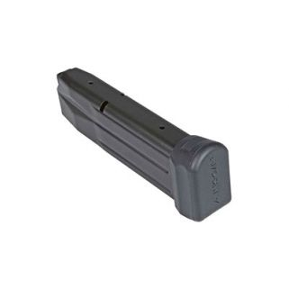 Sig Sauer 2022 9mm Magazine 17Rd Blued MAG-2022-9-17