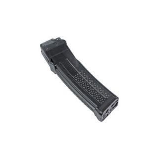 Sig Sauer MPX Keymod Gen 2 9mm Magazine 20Rd Black MAG-MPX-9-20