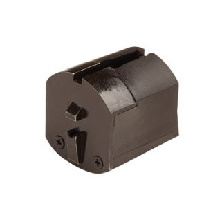 Savage A22 22LR Magazine 10Rd Black 90023