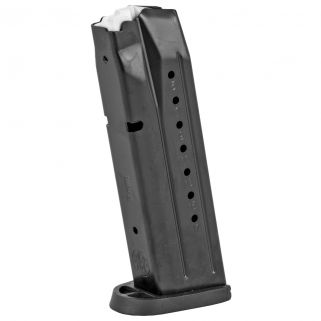 S&W M&P 9mm Magazine 17Rd 194400000