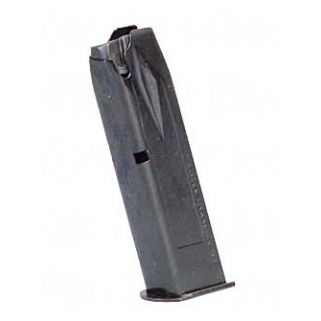 Taurus PT92/PT99 9mm Magazine 17Rd Blued 51109117