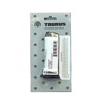 Taurus PT111 Pro 9mm Magazine 12Rd Blued 511101PRO12