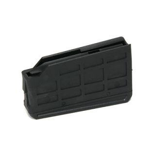 Winchester XPR 30-06 Springfield/270WIN Magazine 3Rd Black 112098800