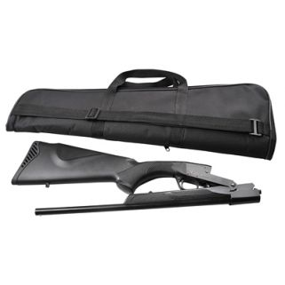 "MIDLAND BACKPACK SHOTGUN 12GA 26"" (Case NOT included) MBP1226"