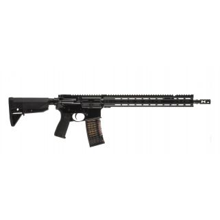 "Primary Weapons Systems MK116 300 Blackout 16.1"" 30+1 109550"