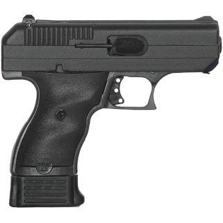"Hi-Point Beemiller C-9 9mm 3.5"" Barrel W/ 3 Dot Sights 8+1 Black 00916"