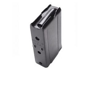 Hi-Point M1 Carbine 30 Caliber Magazine 10Rd Matte Black CLP3010