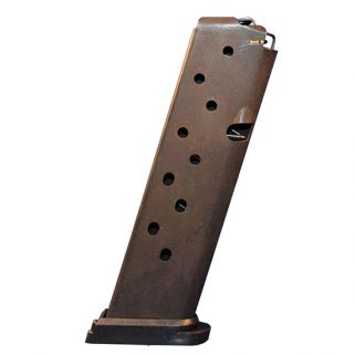 Hi-Point 995TS Carbine 9mm Magazine 10Rd Blued CLP995
