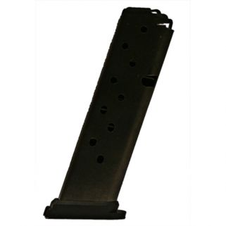 Hi-Point 995TS Carbine 9mm Magazine 20Rd Blued CLP995RB20