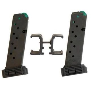 Hi-Point 45ACP Magazine 9Rd Carrier/Magazine PP45