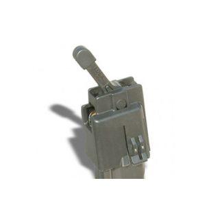 MAGLULA MP5 LULA LDR/UNLDR