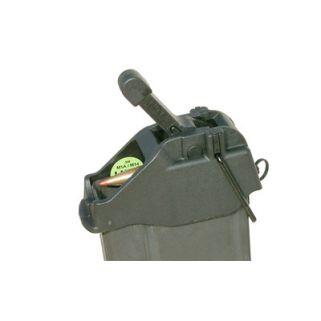 MAGLULA M1A/M14 LULA LDR/UNLDR