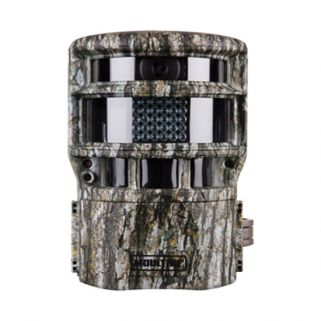 MOULTRIE TRAIL CAM PANORAMIC 150