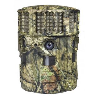 MOULTRIE TRAIL CAM PANORAMIC 180i