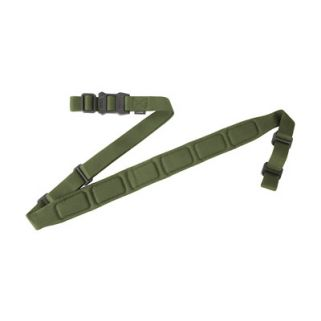 MAGPUL MS1 PADDED SLING RGR