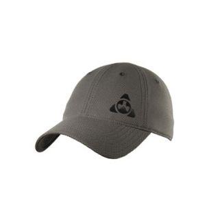 MAGPUL CORE LOGO CAP GRY S/M