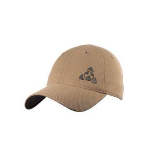 MAGPUL CORE LOGO CAP COY S/M