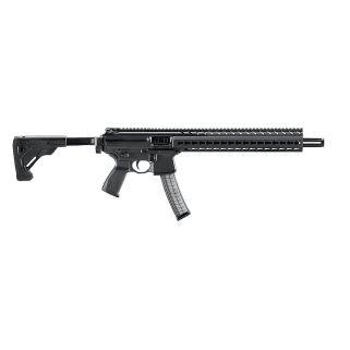 """Sig Sauer MPX 9mm 16"""" Barrel 30+1 MPX-C-9-KM-T"""