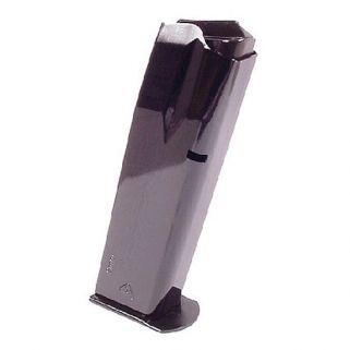 Magnum Research Baby Desert Eagle 9mm Magazine 15Rd Black MAG915