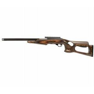 "Magnum Research Magnum Lite 22WIN Magnum 19"" Barrel 9+1 Barracuda Forest Camo Stock/Black MLR22WMBFC"