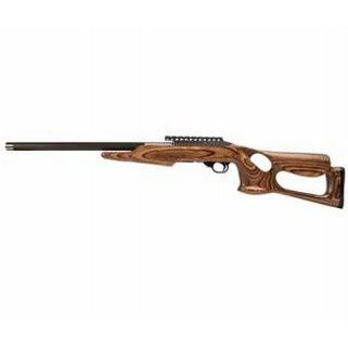 "Magnum Research Magnum Lite 22WIN Magnum 19"" Barrel 9+1 Barracuda Nutmeg Stock/Black MLR22WMBN"