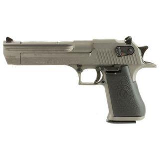 """MRI Desert Eagle 44 Magnum 6"""" Barrel *CA* 8+1 DE44CATU"""