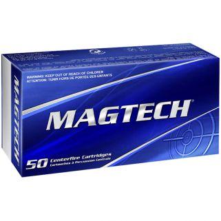 MAGTECH 9MM 115GR FMC 50/BOX