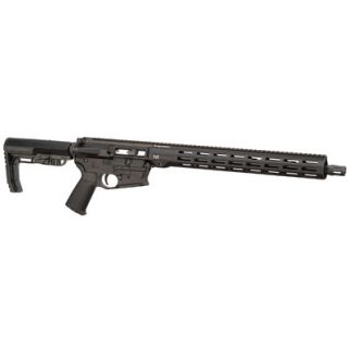"NORDIC PCC 9MM 16"" MODULAR FOR M&P"