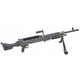 OOW M240-SLR BELT FED SEMI AUTO