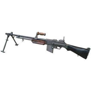 "OOW 1918A3-SLR BAR 3006 24"" 20RD BKL"