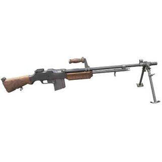 """OOW 1918A3-SLR BAR 3006 24"""" 20RD WLN"""