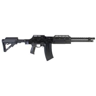 "OOW H.C.A.R 30-06SP 20"" 30RD BLK"