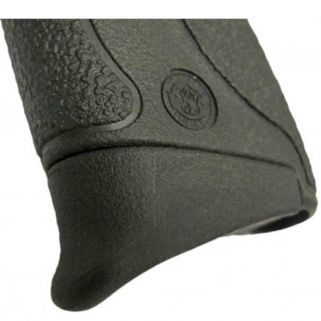 PEARCE GRIP EXTENSION SW M&P SHIELD